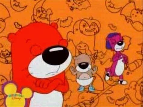 film kartun halloween kumpulan gambar pb j otter gambar lucu terbaru cartoon