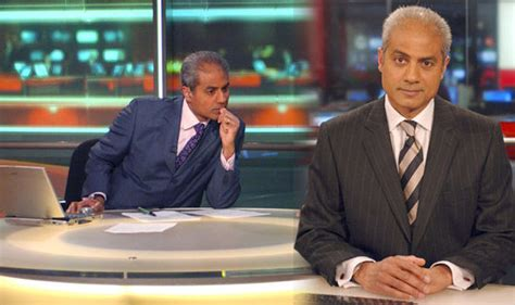 george alagiah getty images bbc newsreader george alagiah reveals that his cancer has returned