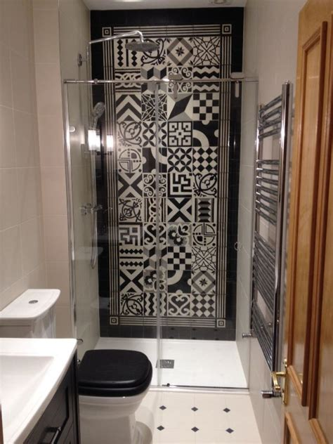 funky bathroom flooring 17 best images about funky tile designs on