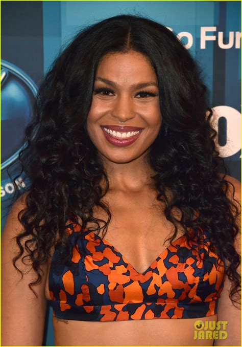 Jordin Sparks Crowned American Idol by Jordin Sparks Scotty Mccreery Alaina Stop By