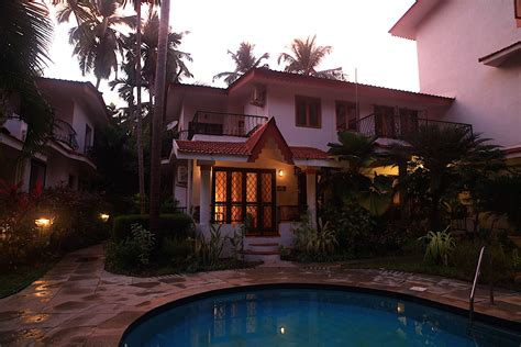villa in mumbai pool villas near mumbai saffronstays