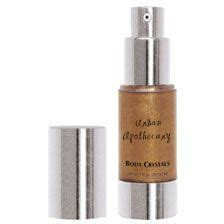Apothecary Mineral Makeup Customer Appreciation Sale by Bada Bling