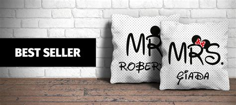 cuscini personalizzabili cuscini best seller cuscini prodotti personalizzabili