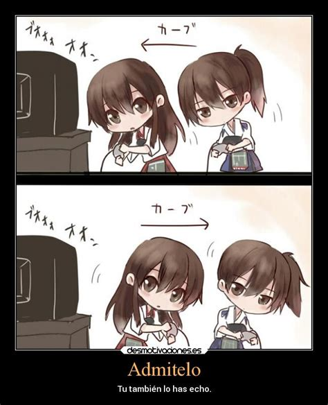 Meme Collection - kantai collection memes related keywords suggestions