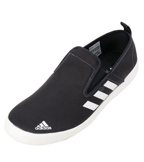 Adidas Slip On Mokasin Abu adidas slip on shoes adidas outlet store portland oregon