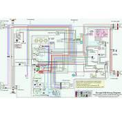 Lotus  Car Manuals Wiring Diagrams PDF &amp Fault Codes