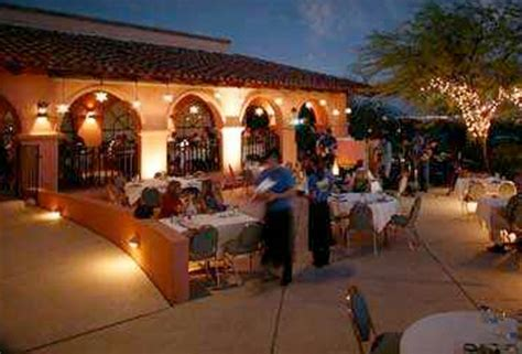 Pdf Best Restaurants In Tucson by Easter Specials At Tucson S Best Eateries