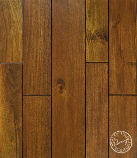 Brands Of Engineered Hardwood Flooring by Engineered Hardwood Engineered Hardwood Floor Brand