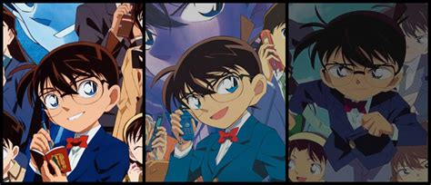 best detective conan episodes useful and detective conan episode list