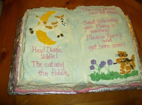 Book Baby Shower Cake by Living Room Decorating Ideas Baby Shower Cake Inscription