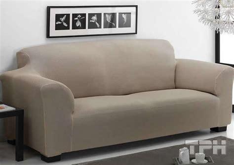 fundas para sofas carrefour sof 225 cama mejor fundas sofas cautivador fundas sofas