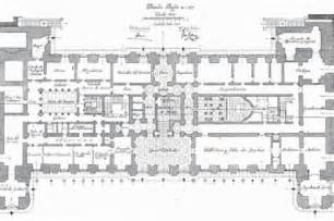 Buckingham Palace Floor Plan by Similiar Buckingham Palace Floor Plan Keywords