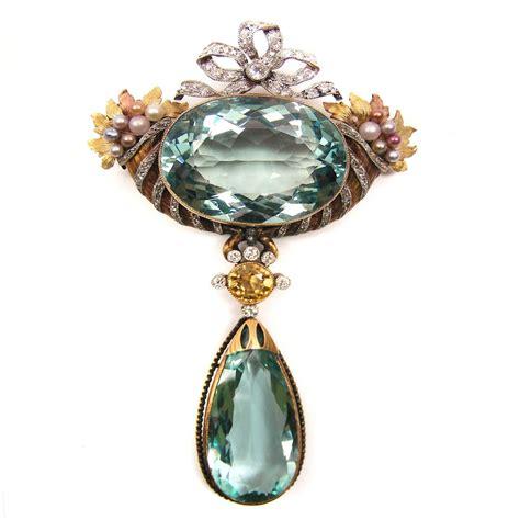 vintage for jewelry best antique jewelry websites style guru fashion glitz