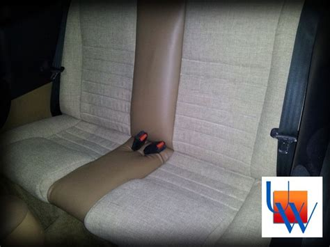 upholstered auto car seats http upholsteryworkslv