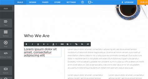 weebly vs wordpress choosing the right platform weebly vs wordpress choosing the right platform