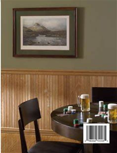 1000 images about paneling and wainscot on wainscoting shaker style and front rooms