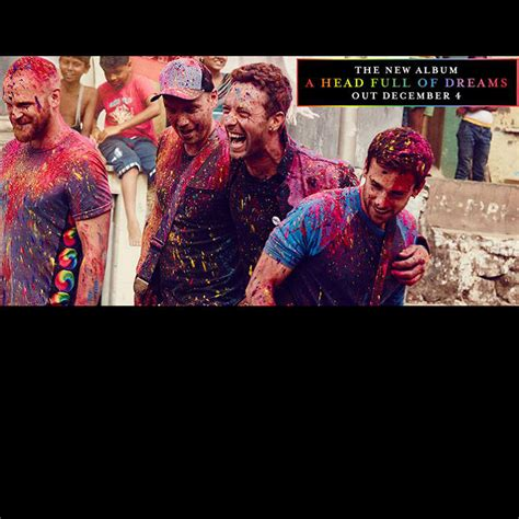 coldplay next album coldplay have just announced a massive uk show tickets