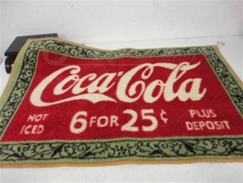 coke rug coca cola rug 21 coca cola