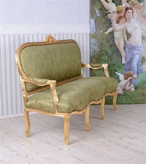 Dogma Spa Products From Antoinette by Gigantisches Salon Sofa Antoinette Palazzo24 De