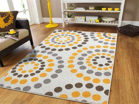 Polka Dot Kitchen Rug Polka Dot Kitchen Rug Black And White Polka Dot Rug Modern Area Carpet Floor Polka Dot