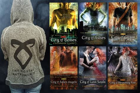 Instrument Giveaway - holy mortal instruments giveaway the perpetual page turner