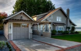 garage addition designs sears house garage addition