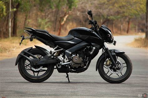 pulsar 200 ns modified newhairstylesformen2014 com pulsar 200 ns modified newhairstylesformen2014 com