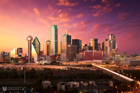 paint nite groupon chicago dallas skyline painting mafiamedia