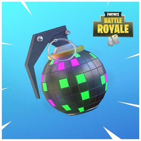 boogie bomb fortnite  itemsjpeg altar  gaming