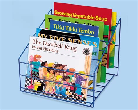 big picture book 1000 images about preschool items to purchase someday