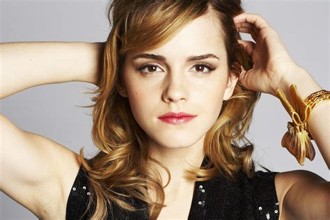 ecuatorianas famosas emma watson wallpapers pictures pics photos images