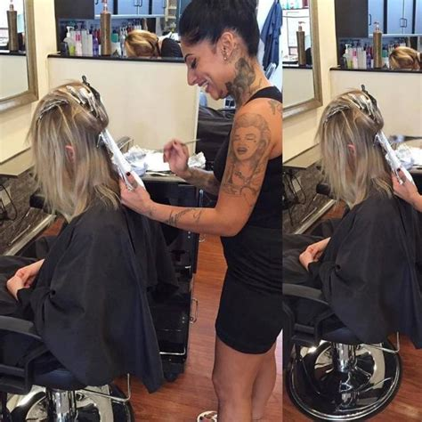 hair salon in yonkers thar specializes in hair relaxing and coloring 1130255 24 setsuko westchester ny hair salon and stylist