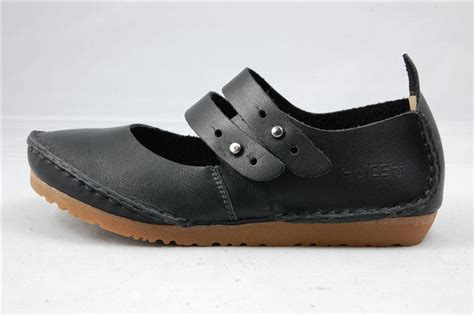 free shipping casual shoes loafer casual shoe