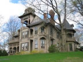 abandoned mansions for sale cheap old abandoned houses for sale knoxville tn old abandoned
