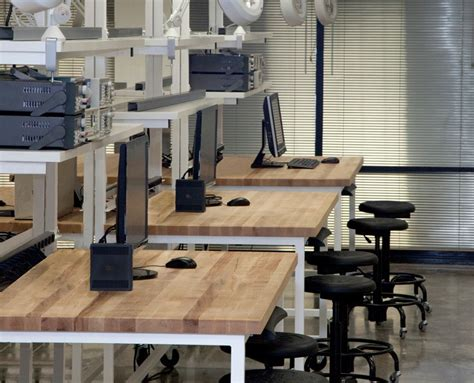 used lab benches when to buy new vs used lab furniture formaspace
