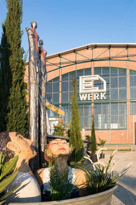 Haus Und Garten Saarbrã Cken Haus Garten Messe In Saarbr 252 Cken Ewerk Saarterrassen