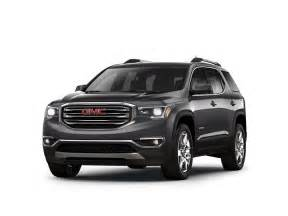 St Clair Chevy Buick Gmc China Township Chevrolet Buick And Gmc Dealership