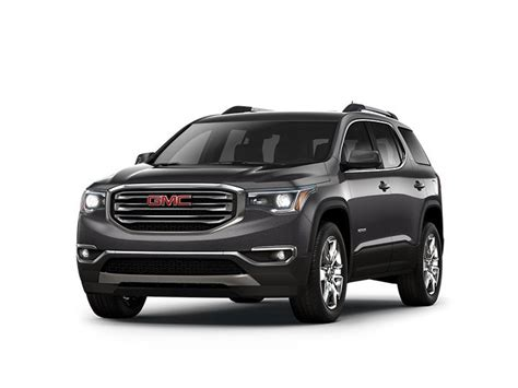 gmc dealers in st louis st louis area buick gmc dealer buick gmc