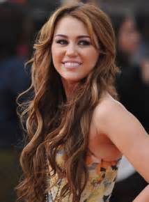 coiffed hairstyles executive how miley cyrus killed hannah montana and created an