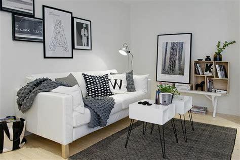 graue decke teppich wohnzimmer der lichteste weg den zimmerlook zu