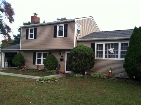 exterior home improvement doityourself community forums