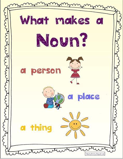 define doodle noun redirecting