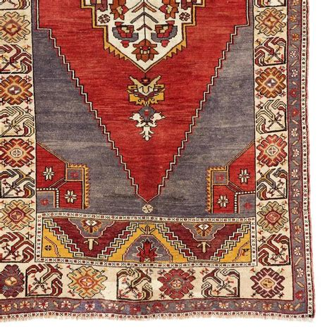 central rugs central anatolian tashpinar rug for sale at 1stdibs