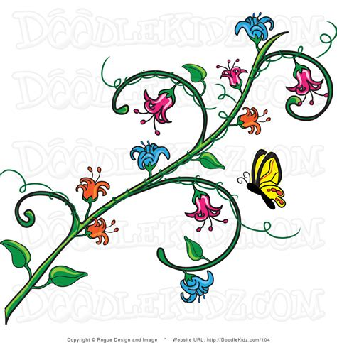 google images drawings flowers clip art google search illustrations i liked