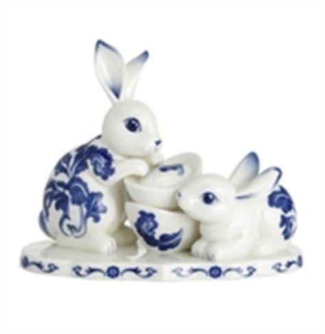 franz collection porcelain joyful bird figurine blue franz collection porcelain figurines
