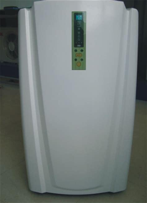 Aux Am 09a4 Sr1 Portable Ac portable air conditioner am 09a4 br aux china