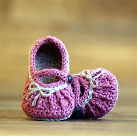 crochet pattern too cute mary janes too cute mary jane crochet pattern crochet pinterest