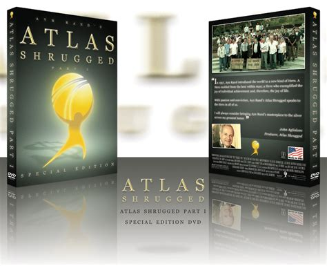 News Atlas Shrugged by Ayn Rand The Atlasphere Ayn Rand News Dating Social