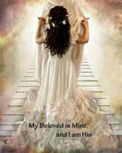 warrior mine the children of the gods paranormal series books living water united fellowship baraq ministries