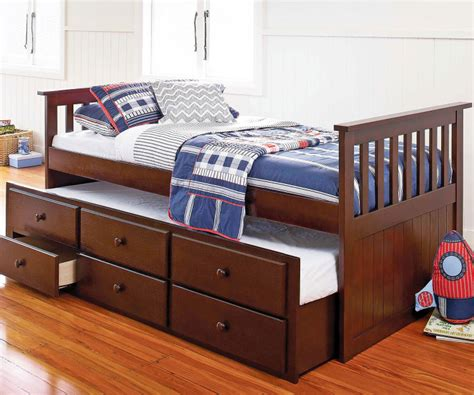 Bunk Bed Harvey Norman Oxford Bunk Bed Harvey Norman American Hwy